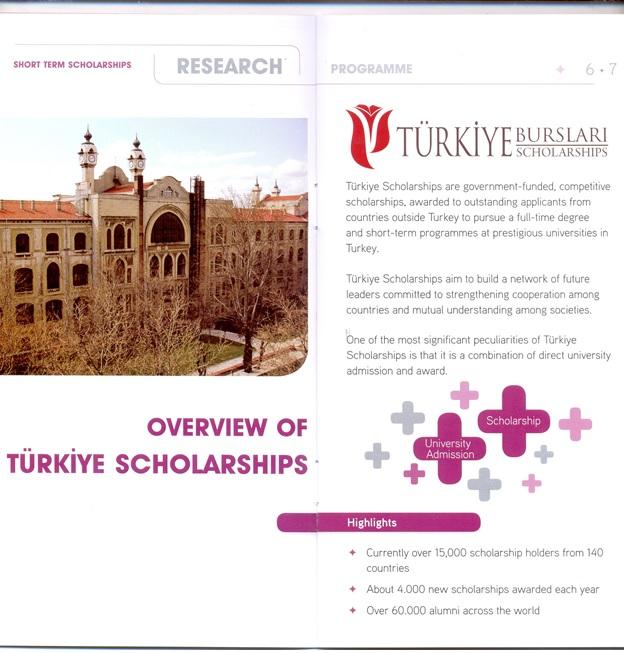 [Image: Turkey%201%20001.jpg]